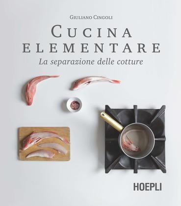 Cucina elementare
