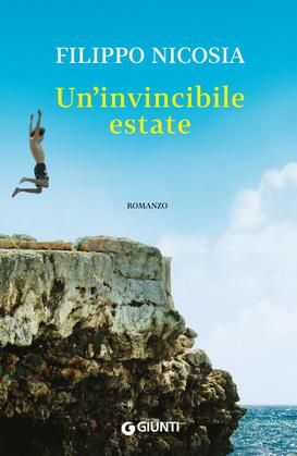 Un'invincibile estate