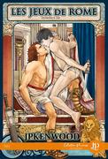 Les jeux de Rome