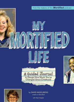 My Mortified Life