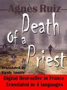 Death Of A Priest