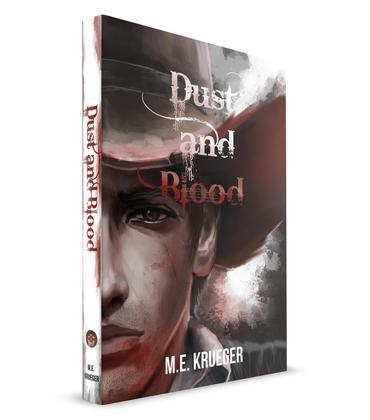 Dust and Blood