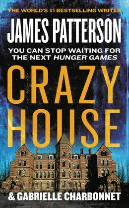 Image de couverture (Crazy House)