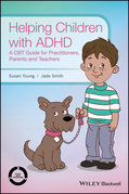 Helping Children with ADHD