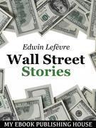 Wall Street Stories