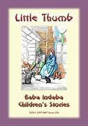 LITTLE THUMB - A Classic Children's Story