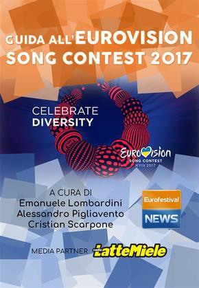 Guida all'Eurovision Song Contest 2017