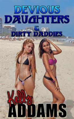 Devious Daughters
