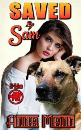 Saved By Sam