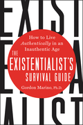 The Existentialist's Survival Guide