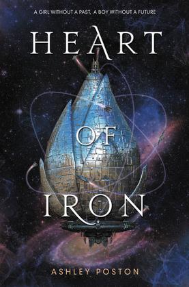 Image de couverture (Heart of Iron)