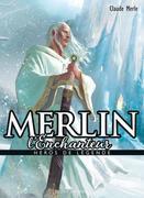 Héros de légende: Merlin