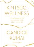 Kintsugi Wellness