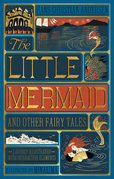 The Little Mermaid and Other Fairy Tales