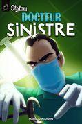 Docteur Sinistre