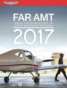 FAR-AMT 2017