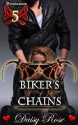 Biker's Chains