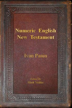 Numeric English New Testament