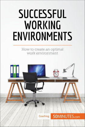 Successful Working Environments