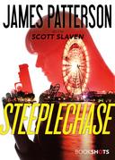 Steeplechase