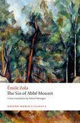 The Sin of Abbé Mouret