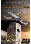 Assassins of Kantara