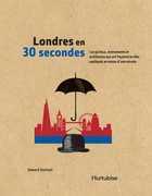 Londres en 30 secondes