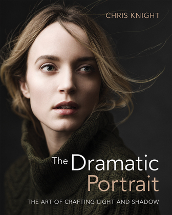 The Dramatic Portrait