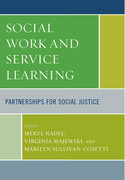 Social Work and Service Learning