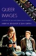 Queer Images