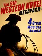 The 9th Western Novel MEGAPACK®