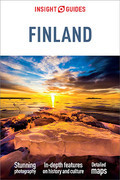 Insight Guides Finland