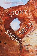 Stony Mesa Sagas
