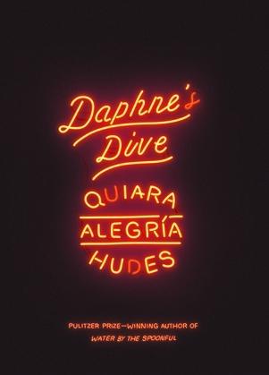 Daphne's Dive (TCG Edition)