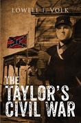 The Taylors' Civil War