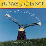 Way of Change