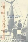 Hemingway and Bimini