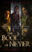 The Book of Never