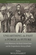 Unearthing the Past to Forge the Future