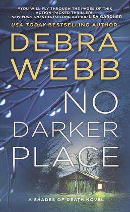 No Darker Place