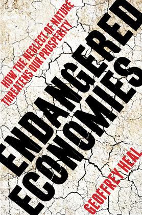Endangered Economies
