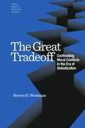 The Great Tradeoff