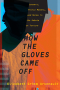 How the Gloves Came Off