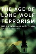 Age of Lone Wolf Terrorism