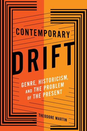 Contemporary Drift
