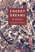 Energy Dreams