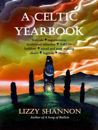 A Celtic Yearbook