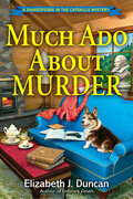 Much Ado About Murder