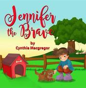 Jennifer the Brave