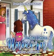 I Wish I had a Unicorn